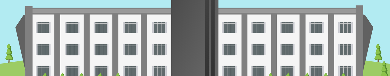 school-design-1727586_1280